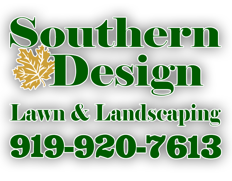 Goldsboro Landscaping And Hardscapes In Wayne County, NC